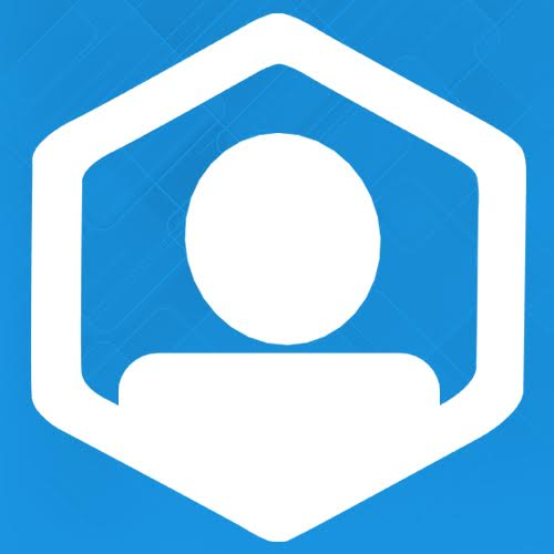 MobileHome's avatar