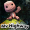 Mv-Highway's avatar