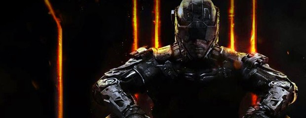 Call of Duty: Black Ops 3 header