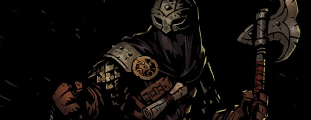 Darkest Dungeon header