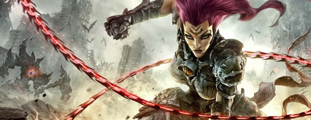 Darksiders 3 header