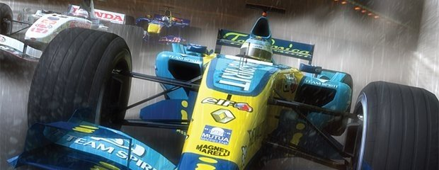 Formula One Championship Edition Archives - Gamersnet nl