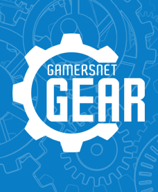 Gamersnet Gear