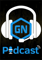 Gamersnet Podcast