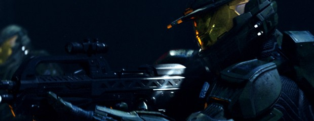 Halo Wars 2 header