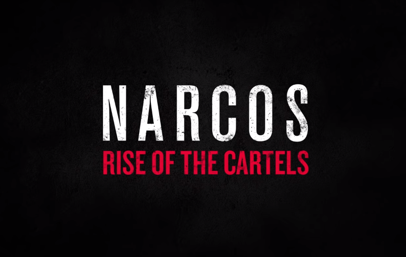 Narcos: Rise of the Cartels header