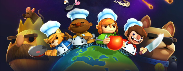 Overcooked 2 header