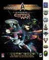 Starfleet Command Volume II: Empires at War