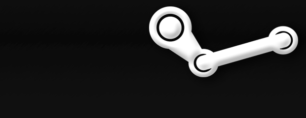 Steam header