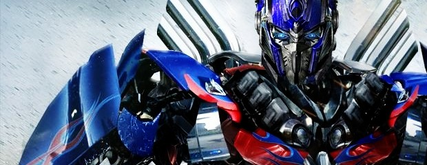 Transformers: Rise of the Dark Spark header
