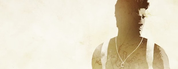 Uncharted: The Nathan Drake Collection header