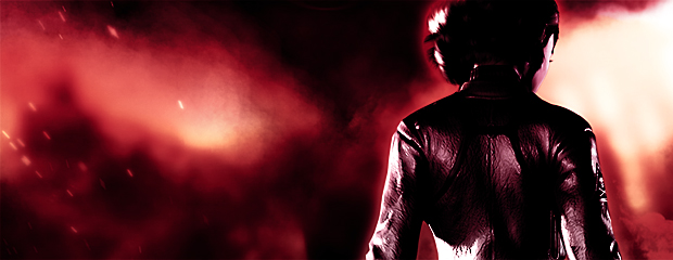 Velvet Assassin header