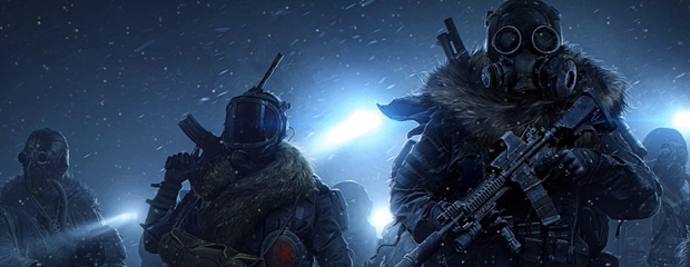 Wasteland 3 header