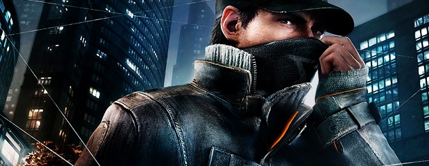 Watch_Dogs header