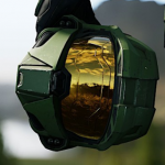 Microsoft: 'Halo Infinite is Halo 6'