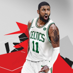 Servers NBA 2K18 gaan offline