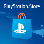 Update PlayStation Store: Death's Gambit, The Walking Dead en meer