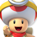Captain Toad: Treasure Tracker toont zich trots in eerbetoontrailer