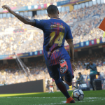 Review: PES 2019
