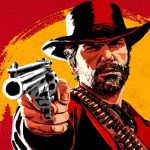 Preview: Red Dead Redemption 2
