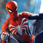 Spider-Man en Just Cause 4 naar PlayStation Now