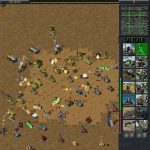 Command & Conquer Remastered ondersteunt modding