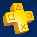 Gratis PlayStation Plus games van november bekend