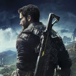 Review: Just Cause 4
