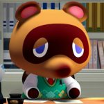 Morgen komt er een Animal Crossing: New Horizons Direct