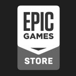 Uitverkoop in de Epic Games Store
