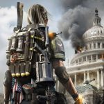 Trailer The Division 2 laat de endgame zien