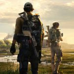 Ubisoft lost zeer vervelende bug op in The Division 2