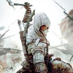 Assassin's Creed-expositie geopend in Nationaal Videogame Museum