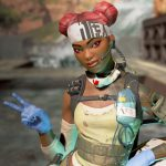 Gratis Apex Legends-pakket voor PlayStation Plus-abonnees