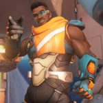 Nieuwe held Baptiste is live in Overwatch