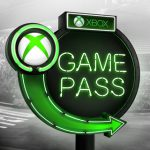 Devil May Cry 5 en meer games onthuld voor Xbox Game Pass