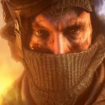 Gameplay trailer Battlefield 5's battle royale-modus onthuld