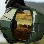 Gerucht: tóch battle royale-modus voor Halo Infinite