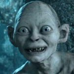 The Lord of the Rings: Gollum aangekondigd; verschijnt in 2021