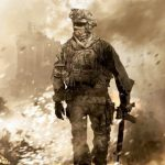 Call of Duty: Modern Warfare 2 Campaign Remastered beschikbaar voor PS4