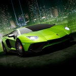 Forza Street gratis te downloaden op Windows; Android en iOS volgt