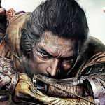 Sekiro: Shadows Die Twice is Game of the Year 2019