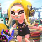 Allerlaatste Splatfest is nu live in Splatoon 2