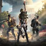 Episode 3 voor The Division 2 in februari
