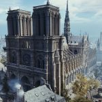 Ubisoft verhoogt servercapaciteit Assassin's Creed: Unity