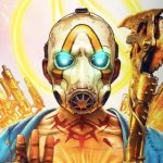 E3-demo toont 10 minuten aan Borderlands 3-gameplay