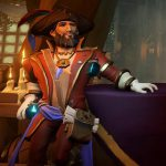 Sea of Thieves verbetert wachttijden in The Arena
