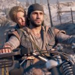 Days Gone krijgt komende week New Game Plus
