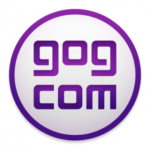 GOG integreert alle gameplatformen in Galaxy 2.0