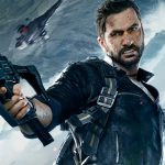 Just Cause komt naar mobiele apparaten en wordt free-to-play